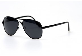 Водительские очки 11048