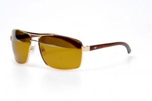 Водительские очки 11049