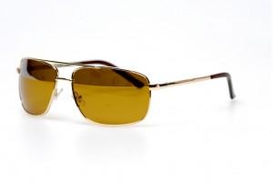 Водительские очки 11050