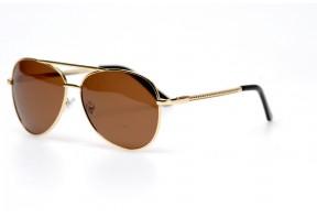 Водительские очки 11051