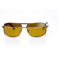 Водительские очки 11052