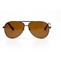 Водительские очки 11053