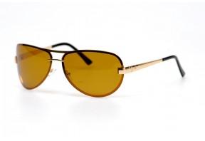Водительские очки 11055