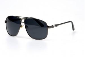 Водительские очки 11056