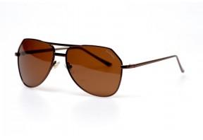 Водительские очки 11057