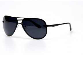 Водительские очки 11058