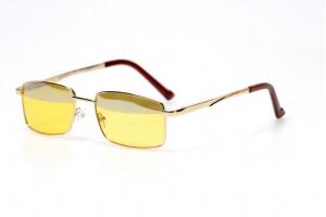 Водительские очки 11059