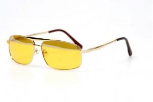 Водительские очки 11060