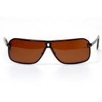 Водительские очки 11062
