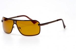 Водительские очки 11063