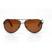 Водительские очки 11064