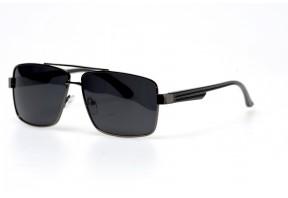 Водительские очки 11065