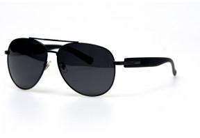 Водительские очки 11067