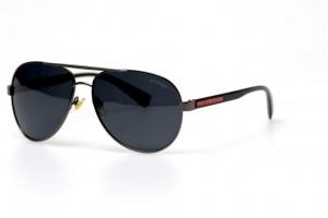 Водительские очки 11068