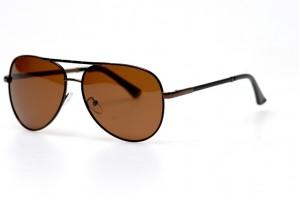 Водительские очки 11073