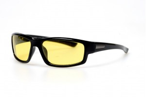 Водительские очки 11074