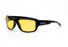 Водительские очки 11075