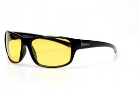 Водительские очки 11077