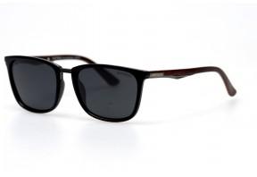 Водительские очки 11080