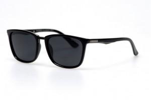 Водительские очки 11081