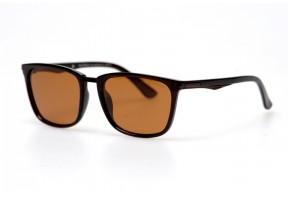 Водительские очки 11082