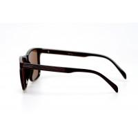 Водительские очки 11084