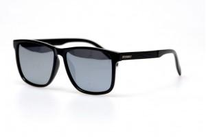 Водительские очки 11085