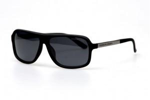 Водительские очки 11087