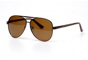 Водительские очки 11088