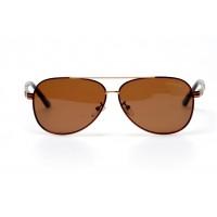 Мужские очки Porsche Design 11089