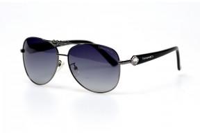 Женские очки Tiffany 11092