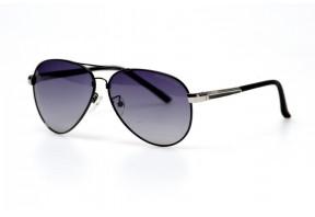 Мужские очки Porsche 11100