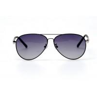 Мужские очки Porsche Design 11100