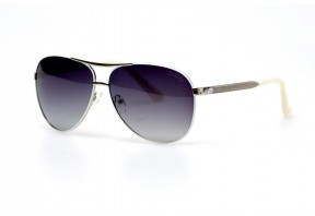 Женские очки Gucci 11102