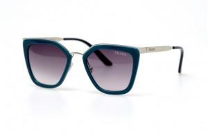 Женские очки Prada 11109