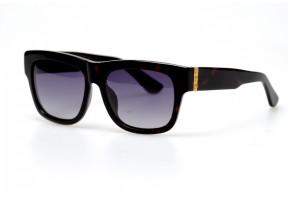 Мужские очки Chrome Hearts 11113