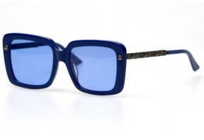 Женские очки Gucci 11117