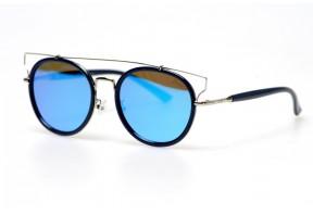 Женские очки Dior 11118