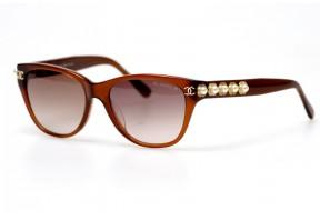 Женские очки Chanel 11119