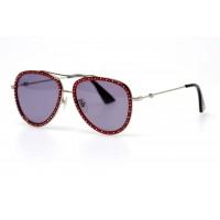 Женские очки Gucci 11121