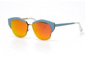 Женские очки Dior 11125