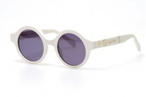 Женские очки Louis Vuitton Supreme 11126