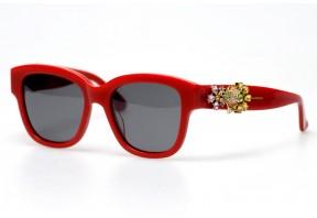 Женские очки Dolce & Gabbana 11127