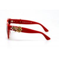 Женские очки Dolce&Gabbana 11127