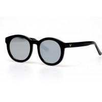 Женские очки Gentle Monster 11129