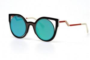 Женские очки Fendi 11130