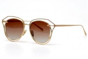 Женские очки Christian Dior 11132