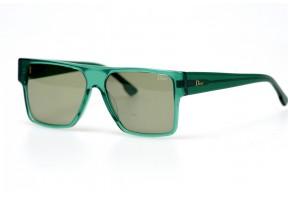 Женские очки Christian Dior 11134