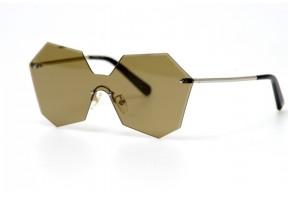 Женские очки Chanel 11135