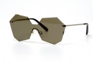 Женские очки Chanel 11136